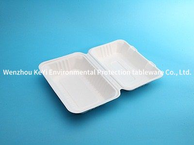 disposable food container microwave safe 96